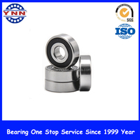 New type and cheapest deep groove ball bearing for motorcycle