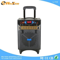 Supply all kinds of bicycle speaker,second hand pa speakers,plastic speaker mold