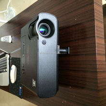 2014 Cheap DLP projector education projector PDE220S wholesale price led projector 10w