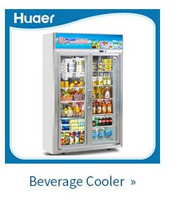 Cost-effective Stainless Steel worktop refrigerator Hotel and restaurant kitchen equipment with drawing