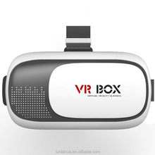 best price virtual reality 3d vr for gift and promotion ,custom logo