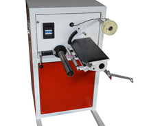 high quality high speed embroidery and sewing thread winding machine with cheap price