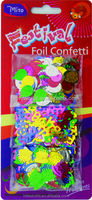 MTLP-PA3P1 party & event favor confetti ornament theme confetti set