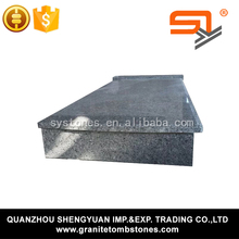 granite monument canada headstone for sale from Alibaba