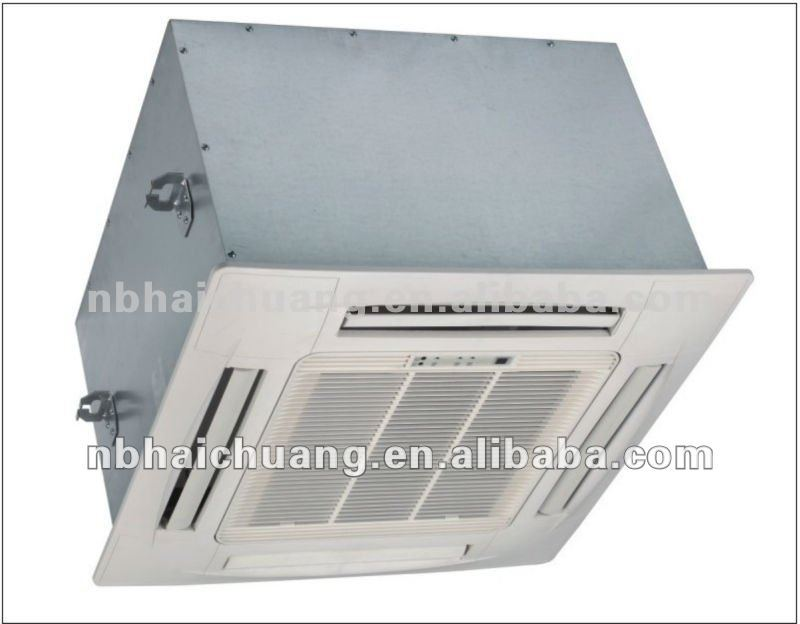 UVC HEPA air purifier air cleaner kjf-600