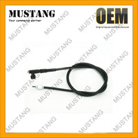 CD70 motorcycle parts clutch brake speed accelerator cable for sale