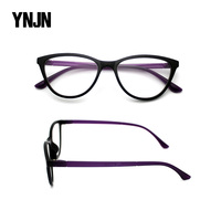 YNJN Wholesale Women Ladies Cat Eye