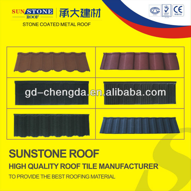 construction building ceramic material panel