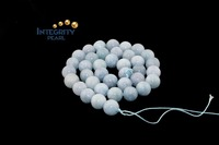 6mm 8mm 10mm Semi-finished beads gemstone beads Natural Agate Crystal stone