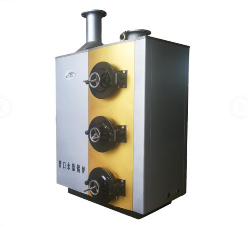 0.7T/H Auto electric coal fired Water Boiler High Efficiency Prices