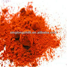 Hot Chilli Sweet Red Pepper Powder