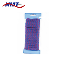 China supplier agricultural manila cheap climbing rope