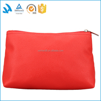 2015 promotional cosmetic bag made in China alibaba golden supplier