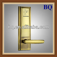 Elegant Low Temperature Working RFID Electronic Locks for Doors K-3000XB6-3