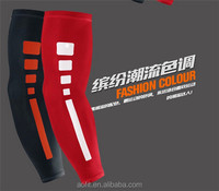 alibaba express elbow Protective Gear motorcycle protective gear kneepad elbow drop resistance brace