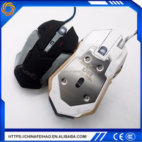 China wholesale top quality cheap wired custom new arrival mouse