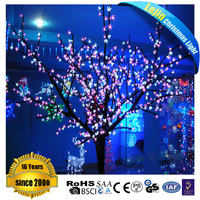 Halloween Red Led Christmas Tree Light Bulbs Made In China Event ...