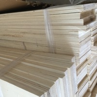 4x8 poplar plywood,good prices poplar lvl for door core in china,drawer lvl board