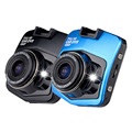 Cheap price night vision user manual hd 720p car camera dvr video recorder