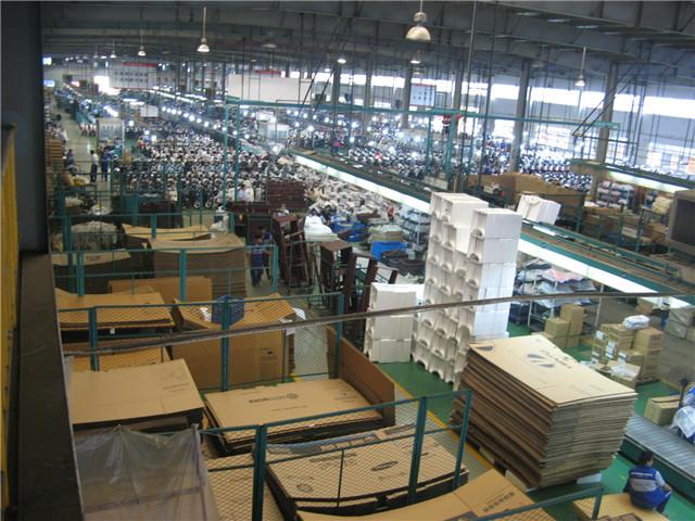 Zhejiang Zhongneng Industry Group 103