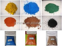 pigment yellow 83/C.I. 21108/PY83/Mono azo PY83/yellow pigment/pigment for paints,inks,plastics,textile printing etc.