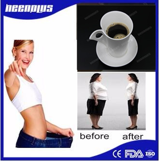 Alibaba express health slimming beauty product diet slimming coffee with fda approved