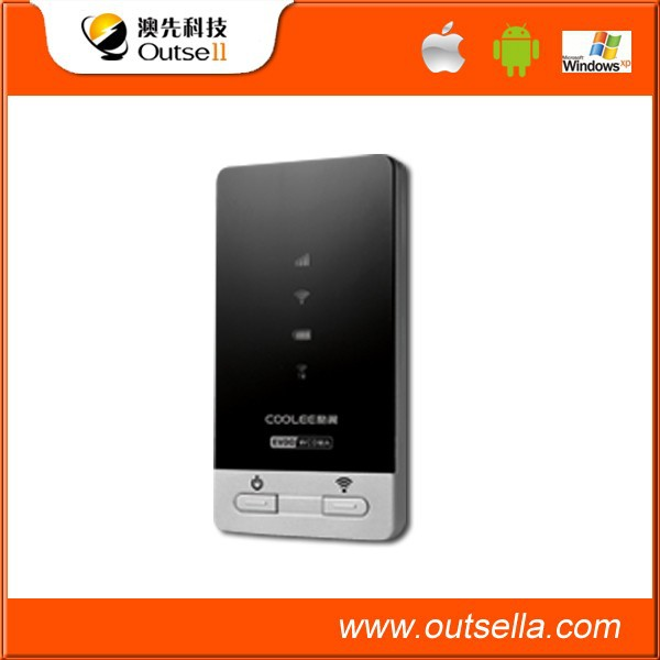 low price huawei hg556a 300m pocket wifi linksys 3g wireless router with sim card slot