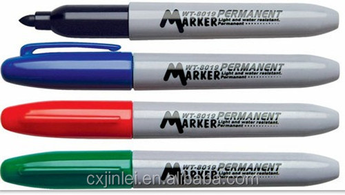 High-quality permanent marker pen
