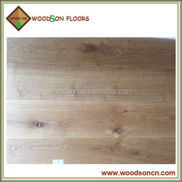 European Oak1.jpg