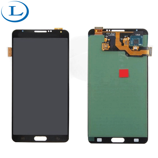 China manufacturer for samsung galaxy note3 lcd screen,for samsung galaxy note 3 lcd digitizer Assembly