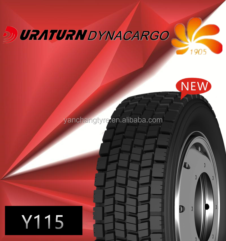 All wheel 295 80r22.5 tires provide greater carrying capacity with certificates