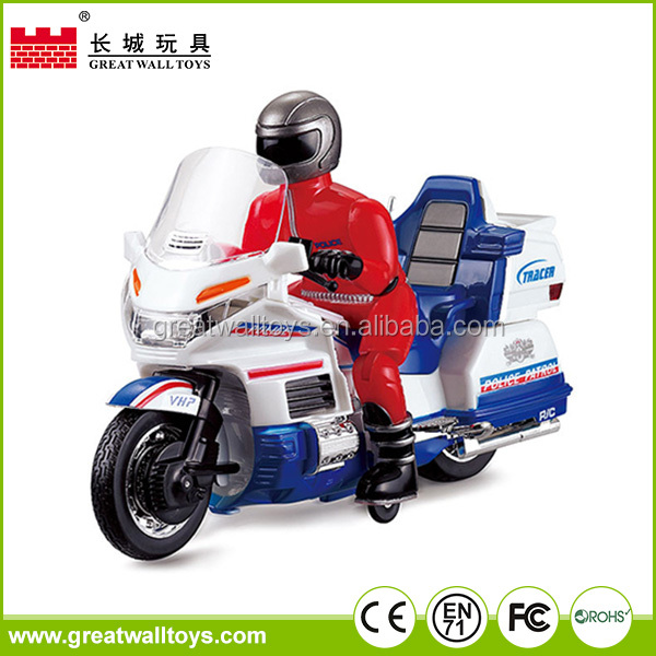 4 channel kids rc racing motorcycles sale remote control motor
