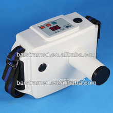 Up to requirements of buyers mini x-ray machine types