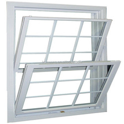 Homeans aluminium factory direct double-hung awning window cheap price sashes window