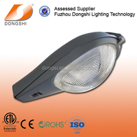 Most cheap 150w street light with sodium off road light