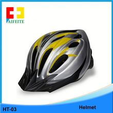 New cheap bike helmet safety soft cycling bicycle helmet