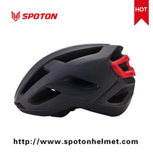 Wholesale Unique Design Style CE Approved New Model Road Mountain Bike Helmet