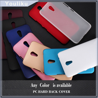 2016 Low Price China Mobile Phone Back Skin Cover For Samsung Galaxy J7 J700 Case