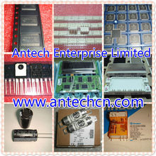 10 pcs/lot TZMC10 (electronic components)