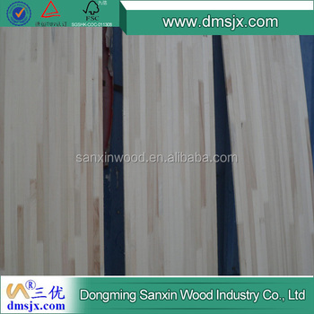 poplar lumber prices wood panel