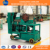 Steel end forging upsetting threading machine with CE certificate