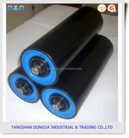 2015 NEW D&D plastic conveyor roller made in china