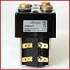 Albright Dc Contactor With Magnetic Blowouts