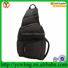 high quality waterproof camera bag camera sling bag