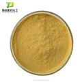 Factory supply high quality of Tannic Acid/ Tannin Acid/ Gallotannic acid