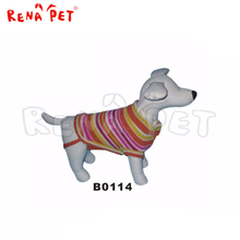 Best qualtiy fashionable warm pet alibaba express heat dog clothes