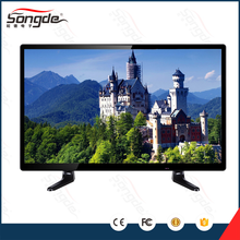 "15""-55"" Inch High Quality LED/LCD Television / TV"