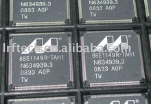88E1011SA5-RCJ-C000 chip, chipset, vedio chip, electronic components which can be used in computer