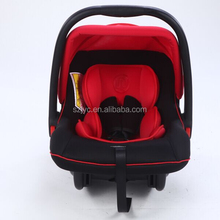 (BFL002)Graco Baby Car Seat With Ece r44/04/Portable Baby Car Seat Inflatable Baby Seat
