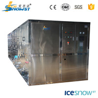 For Fresh Food Hot Seller Ice